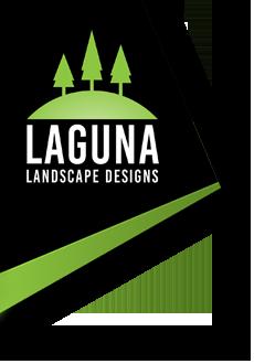 Laguna Landscape Designs
